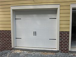 Chatsworth Garage Doors Store Chatsworth, CA 818-708-4913